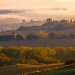 Alba-Toscana-Crete-senesi-nebbie-autunnali