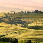 Casale Toscano