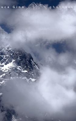 Il Re delle nuvole