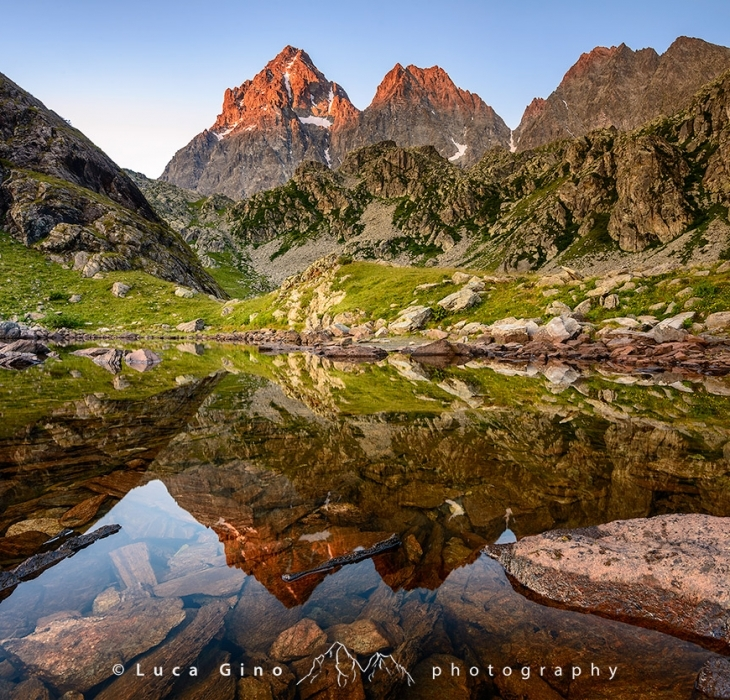 together with Pain De Sucre Agnel Alain Bellon also Bfstcmt Tgy B B Copier besides Le Mont Dolent Frontiere Entre Suisse France Et Italie furthermore Pict. on jmt d a