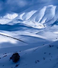 Immagini invernali